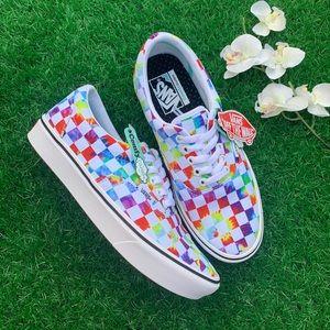 Vans ComfyCush Era Shoe